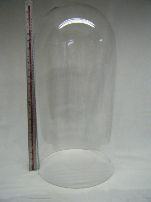 Glass Domes 61cm